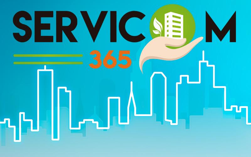 servicom365-mantenimiento-cuidado-comunidades-vecinos-empresas